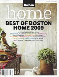 Home Decor Stores Boston by Heidi Pribell U2022 Interior Designer Boston Ma U2022 Press