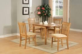 light oak dining room sets light oak dining room table dining room ideas