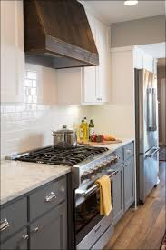 kitchen awesome under cabinet vent 30 island range hood