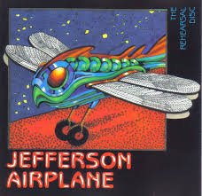 roots and traces spurensicherung jefferson airplane the