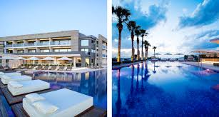 the greek isles mediterranean getaways tablet hotels
