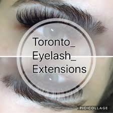 Professional Eyelash Extension Eyelash Extensions Supplies Find Or Advertise Health U0026 Beauty