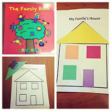 29 best families images on pinterest preschool family theme my