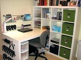 Small Desk Storage Ideas Small Office Organization Ideas Openall Club