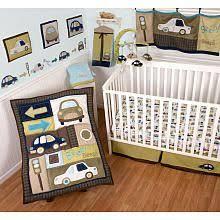 Pony Crib Bedding Image Of Sweet Jojo Designs Pretty Pony Crib Bedding Collection