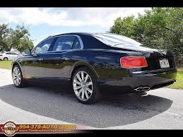 bentley flying spur 2015 2015 bentley flying spur