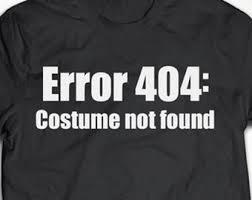 Shirt Halloween Costume Funny Halloween Shirt Funny Halloween Shirt Vintage