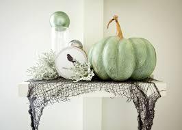 Halloween Bathroom Decor Boxwood Clippings Blog Archive Halloween Decorations Sarah U0027s