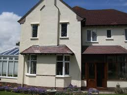 exterior coatings for houses home design