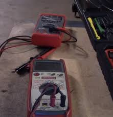 list of home automotive electrical testing tools backyardmechanic
