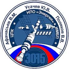 spaceflight mission report soyuz tm 18