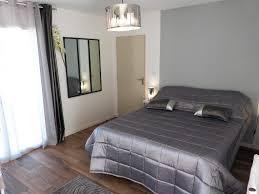 chambres d h es gironde chambre d h te pessac bordeaux 33 maison lucilda chambres hotes et