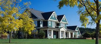 Home Decor Lincoln Ne by Best Custom Design Homes Lincoln Ne Images Amazing Home Design