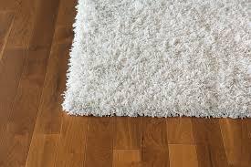 carpet vs hardwood flooring in bergen county floor coverings