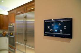home automation lighting design home automation smarthomes memphis tn smarthome designer