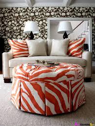 Zebra Bedroom Decorating Ideas Zebra Wallpaper Rugs In Bedroom Placement Rental Room Decorating