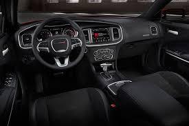 2015 dodge charger 2015 dodge charger look cars com