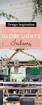 hanging globe lights indoors decorating with hanging globe lights indoors glitter inc
