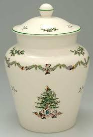 spode disney christmas tree celebration at replacements ltd
