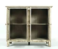 accent cabinet with glass doors accent cabinets with glass doors accent cabinet with doors furniture