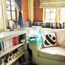 interior luxurious mid century modern bedroom furniture posts