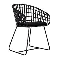 Xooon Esszimmerstuhl Esszimmerstühle Von Pols Potten Und Andere Stühle Für Esszimmer