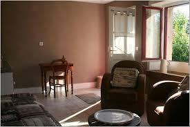 chambre hote dole chambre d hôtes de beau rivage chambre falletans franche comté jura