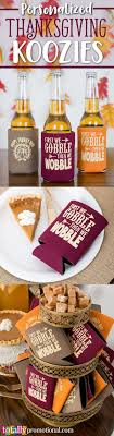 thanksgiving best thanksgiving gifts ideas on diy