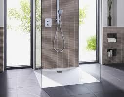 badezimmer mit dusche badezimmer dusche edgetags info