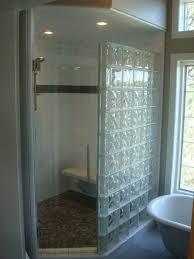 glass block bathroom ideas glass block design ideas best 25 glass blocks wall ideas on