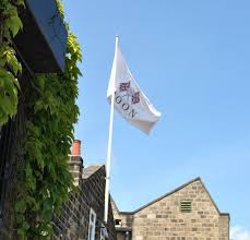 Flag With Tree And Moon Mill Seconds Sale Dates For 2015 U2013 Bronte By Moon