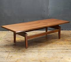 vintage coffee tables from furniture stores in washington dc