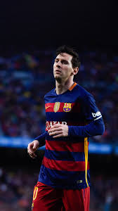 best 25 messi soccer ideas on pinterest futbol barcelona