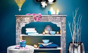 peinture les decoratives cuisine déco peinture cuisine les decoratives le mans 37 peinture