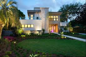 design your own home screen how to make your neighbours jealous part i great landscape lighting
