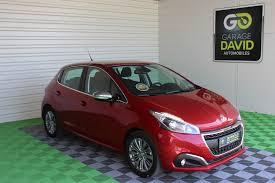 leasing peugeot france peugeot 208 allure blossom grey cars pinterest peugeot and cars