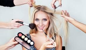 Makeup Artist Jobs Top 10 Most Popular Jobs In Armenia For Foreigners Armeniagogo