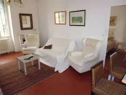 chambre d hote apt chambres d hôtes chez christel chambres d hôtes apt