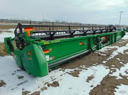 agiron west fargo ring 1 steffes group inc