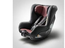 siege pour enfant siege enfant voiture et siège auto bébé
