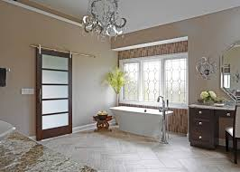 An Award Winning Master Suite Oasis Asian Bathroom by Kitchen And Bath Master Home Design Ideas And Pictures