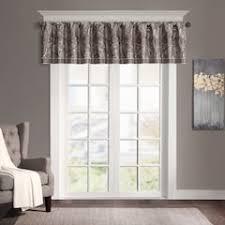Bedroom Valances For Windows by Valances Window Treatments Home Decor Kohl U0027s