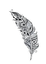 coloring pages henna art feather coloring page art coloring page feather coloring page henna