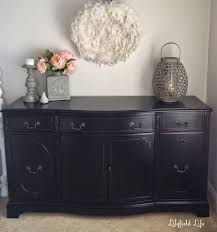 best 25 paint bedroom furniture ideas on pinterest diy house