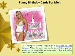 free printable birthday ecards an electronic way to say u201chappy birth u2026