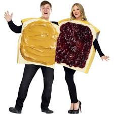 his and hers costumes from where i sit need an idea for his and costumes