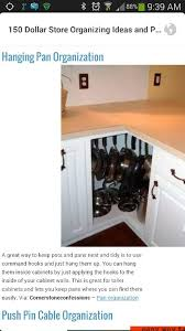 Shelves For Inside Cabinets by 82 Best Grandmas Kitchen Ideas Images On Pinterest Home Kitchen