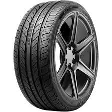 nissan pathfinder tire size tires walmart com