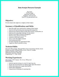 Teradata Sample Resume by Sales Operations Analyst Cover Letter
