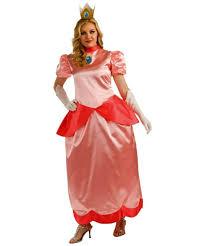 toad halloween costumes super mario princess peach plus costume schoolcostumes org